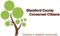 Blackford County Concerned Citizens